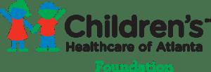 Children's Healthcare of Atlanta Foundation