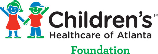Children's Healthcare of Atlanta Foundation