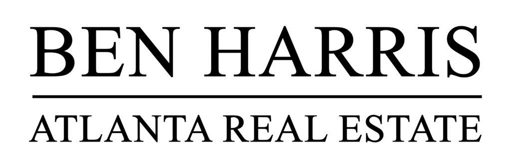 Ben Harris Atlanta