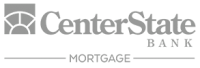 Center State Mortgage