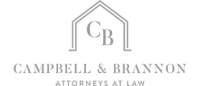 Campbell & Brannon Attorneys at Law